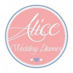Alice Wedding Planner