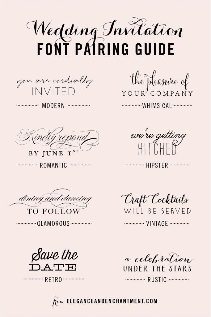 Partecipazioni Matrimonio Hipster.Sposa Archivi Alice Wedding Planner