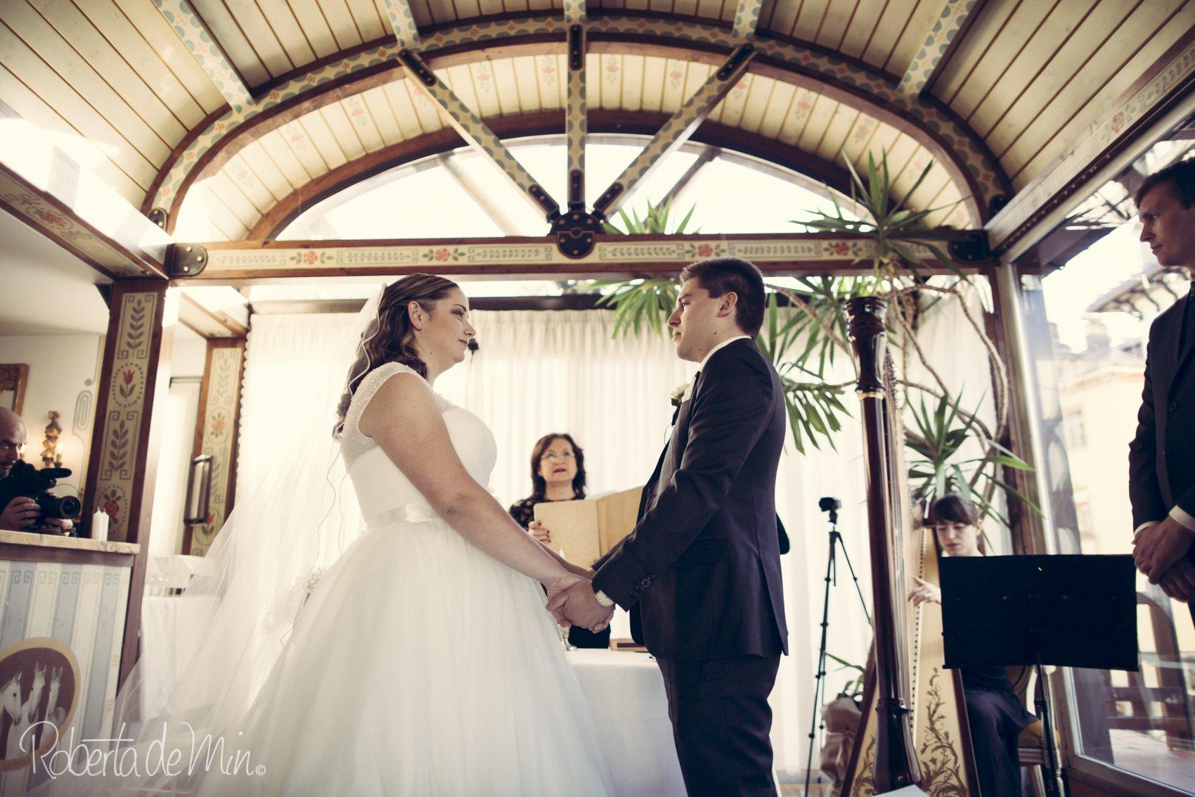 Matrimonio Simbolico All Estero : Matrimonio civile e simbolico vi svelo la differenza