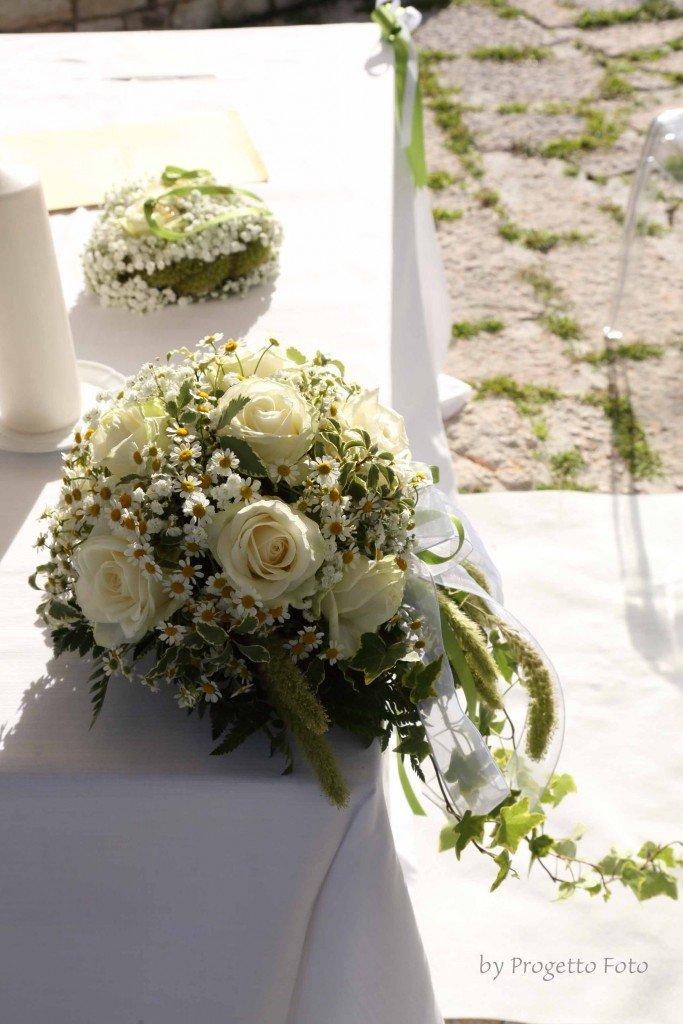 L Albero Della Vita Tema Di Un Matrimonio Romantico Ad Asolo Tv