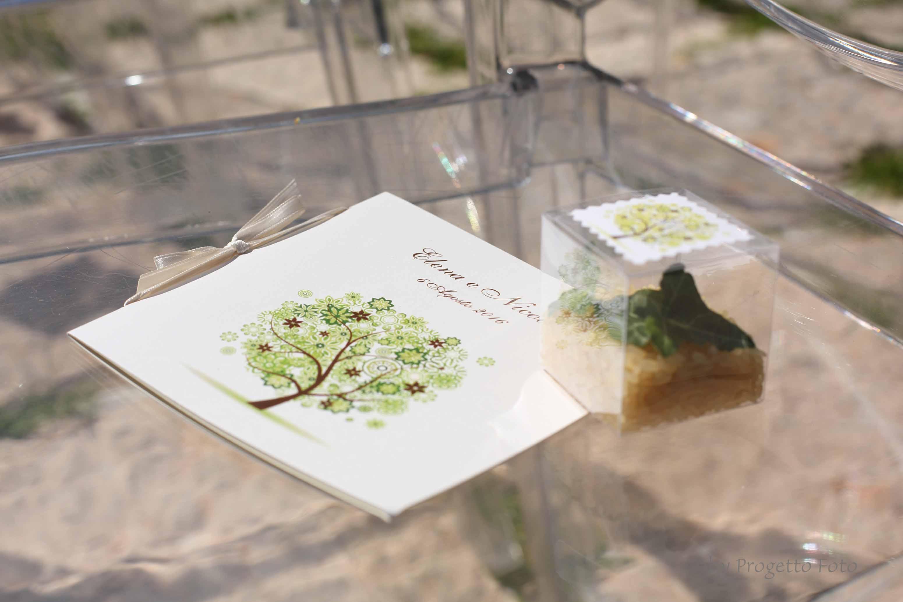 Matrimonio Tema Albero : L albero della vita tema di un matrimonio romantico ad asolo tv